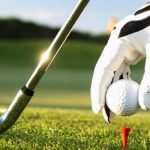 golfclubs