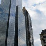 new-york-properties